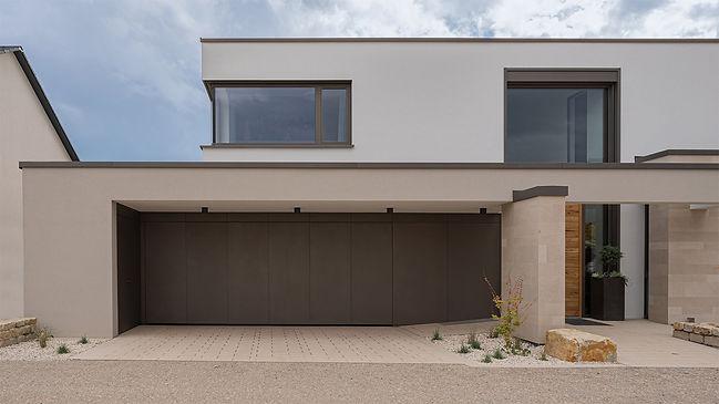 Architektenhaus_Trier_21.jpg