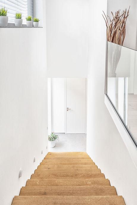 ST_Einfamilienhaus_Bauhaus_Innen_05.jpg