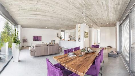 ST_Einfamilienhaus_Bauhaus_Innen_02.jpg