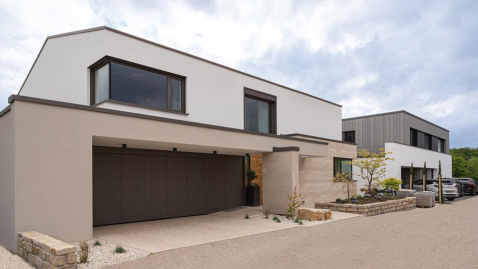 Architektenhaus_Trier_04.jpg