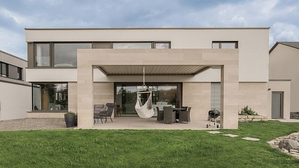Architektenhaus_Trier_15.jpg