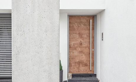 ST_Einfamilienhaus_Bauhaus_Aussen_02.jpg
