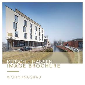 KH_BROSCHURE_WOHNUNGSBAU.jpg