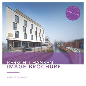 IMAGE_BROCHURE_BUSINESSKUNDEN_KERSCH_HAN