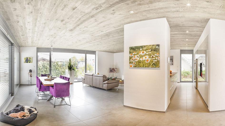 ST_Einfamilienhaus_Bauhaus_Innen_01.jpg