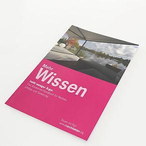 mehr-wissen-handbuch.jpg