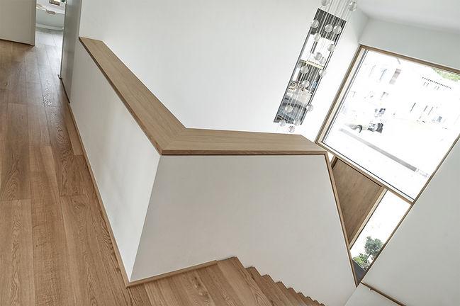 Architektenhaus_Trier_24.jpg