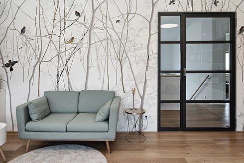 Architektenhaus_Trier_11.jpg