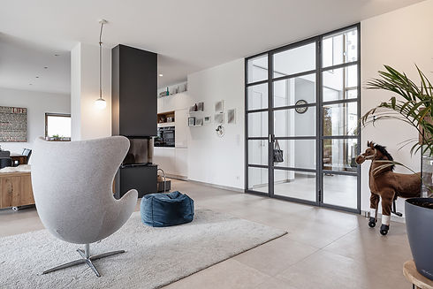 Architektenhaus_Trier_03.jpg
