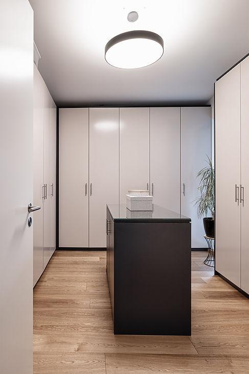 Architektenhaus_Trier_26.jpg
