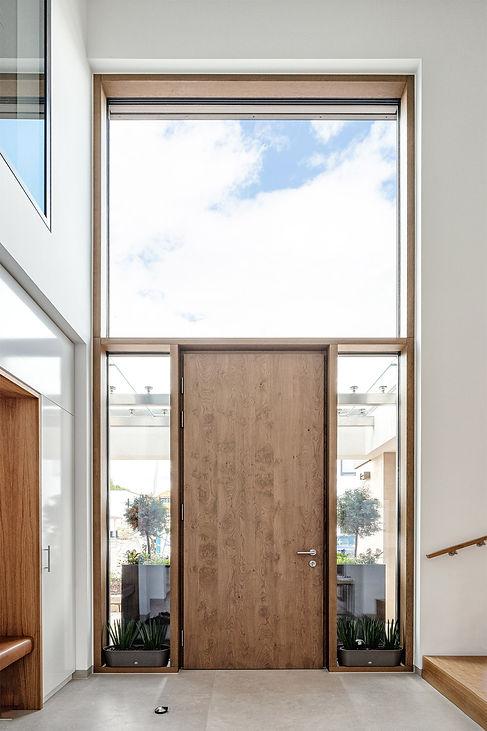 Architektenhaus_Trier_09.jpg