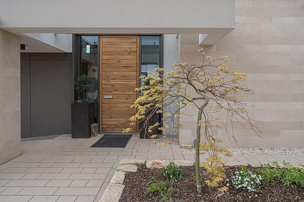 Architektenhaus_Trier_22jpg.jpg