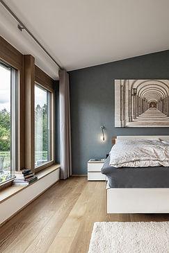 Architektenhaus_Trier_27.jpg