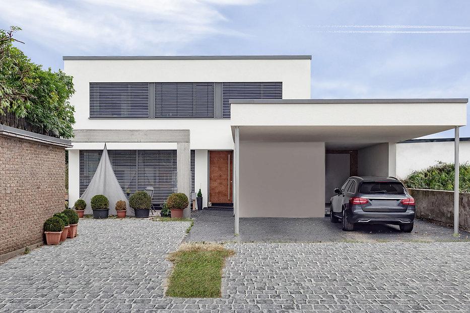 ST_Einfamilienhaus_Bauhaus_Aussen_00.jpg