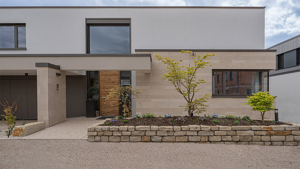 Architektenhaus_Trier_02.jpg