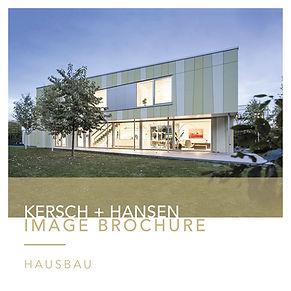 KH_BROSCHURE_HAUSBAU.jpg