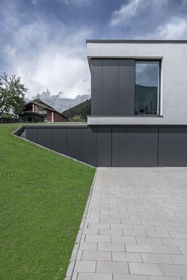 Bauhaus + Kordel