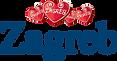 culture_logo.png