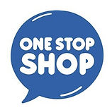 one-stop-shop-vector-hand-260nw-11274097