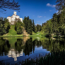 """Go on a day-trip to the """"Green Land of Croatia"""""""