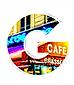 granturismo-logo.png