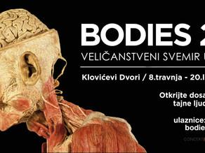 Bodies 2.0 - 08.04.-20.06.2021.