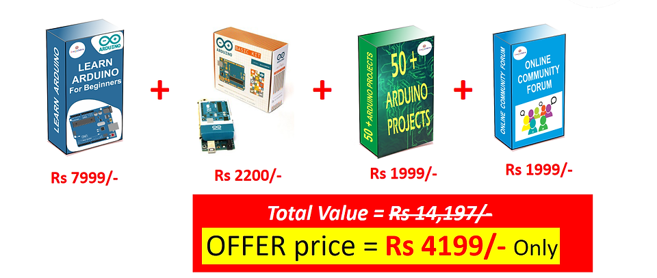 Offer price Arduino.png