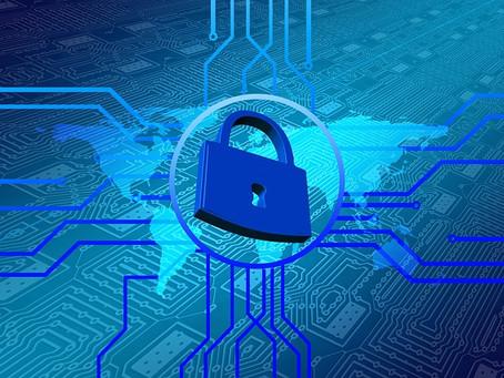 Seguridad Informática (I): ¿Cómo podemos protegernos?