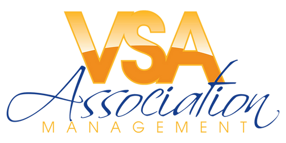 vsa assoc management logo.png