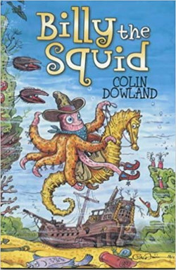 Billy the squid.jpg