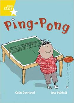 Ping pong 22.jpg