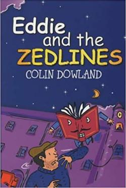 Eddie and the zedlines.jpg