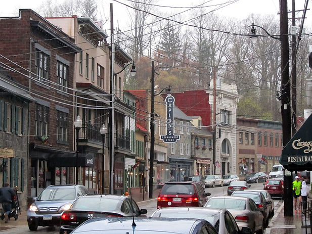 Ellicott City .jpg