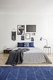 blue bedroom.jpeg