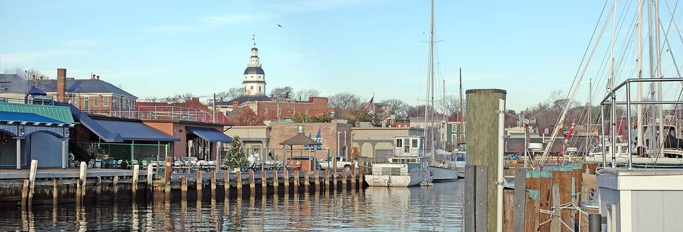 Annapolis.jpeg