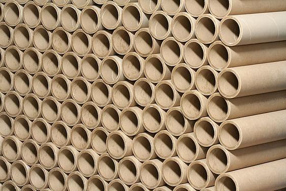 cardboard tubes.jpg