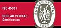 Logo BV_Certification_ISO 45001.png