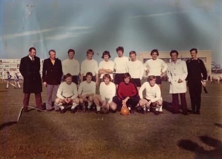 M.S.V.'71-1 Seizoen 1972-1973