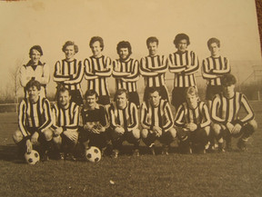 M.S.V.'71-Seizoen 1979-1980