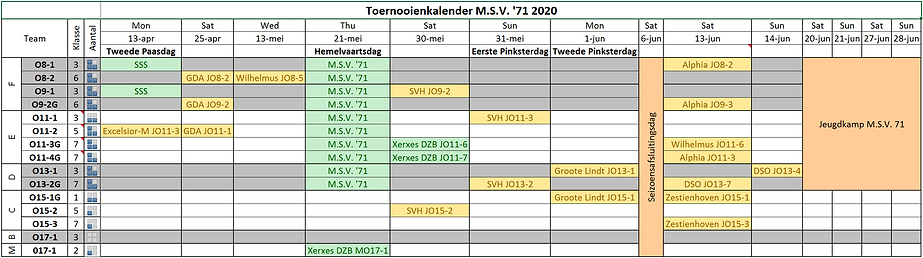 Toernooienkalender M.S.V. '71 2020.png