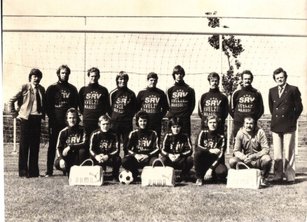 M.S.V.'71-1 seizoen 1977-1978