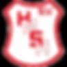 HMSH-(200-200).png