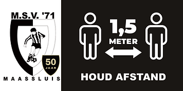 MSV71-houd-afstand.PNG
