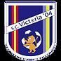 Victoria04(200-200).png