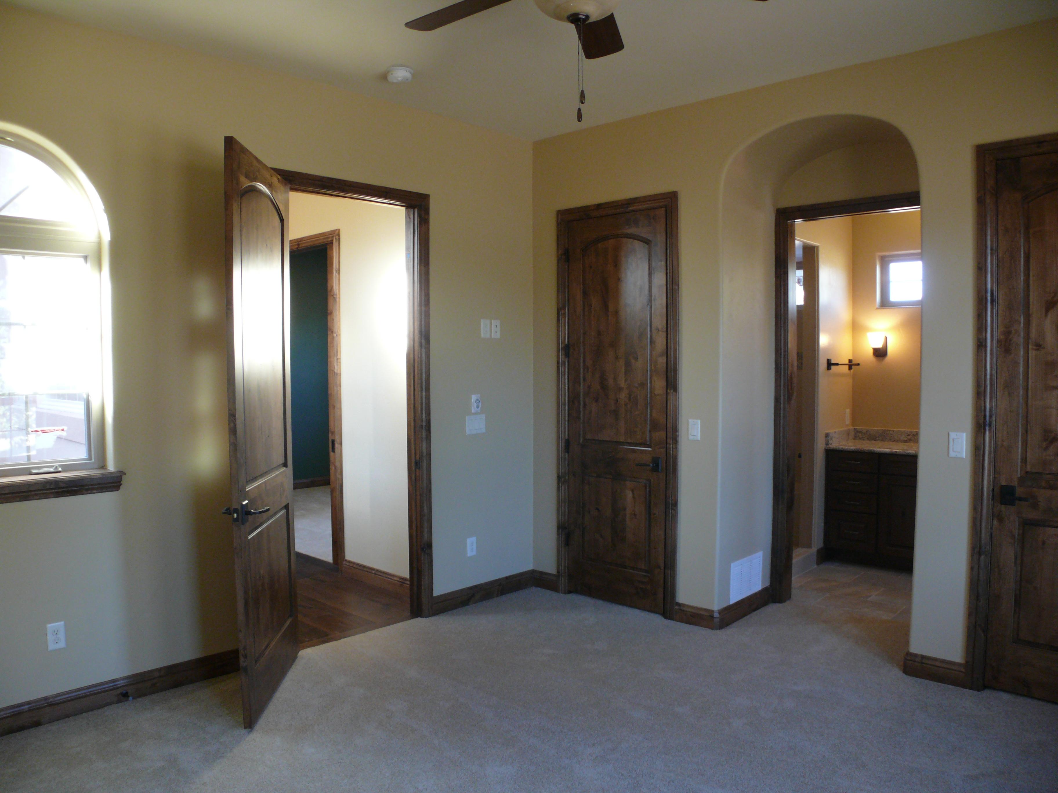 Middelton Residence 045