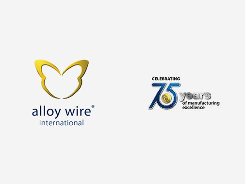 AWI Supports The Institute of Spring Technology in New Research Project