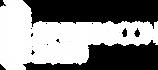 SpringCon Logo White 2.png