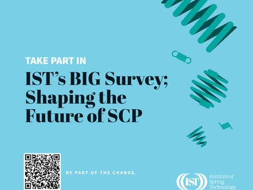 Help Shape the Future of Spring Calculator Professional (SCP)