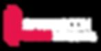 SpringCon Logo White 3-01.png