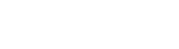 EGSI-Logo-01.png